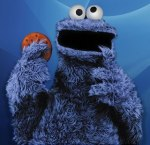 Cookies: you can't stop at just one! Or can you...?